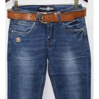 Джинсы мужские New sky jeans 22007