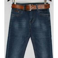 Джинсы мужские Racing car jeans 2982