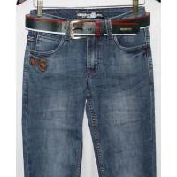 Джинсы мужские New sky jeans 31017