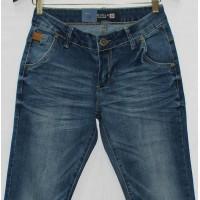 Джинсы мужские Sevilla jeans 577