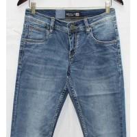 Джинсы мужские Sevilla jeans 590