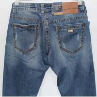 Джинсы мужские Arnold jeans 7130