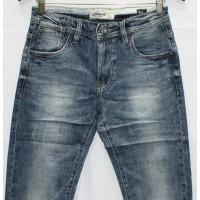 Джинсы мужские Starking jeans 7208