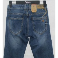 Джинсы мужские ARNOLD jeans 7216