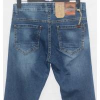 Джинсы мужские ARNOLD jeans 7235