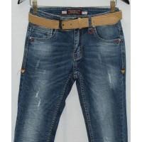 Джинсы мужские Resalsa jeans 8800