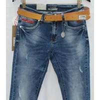 Джинсы мужские Resalsa jeans 8814