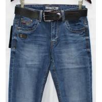 Джинсы мужские New sky jeans 88852