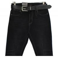 Джинсы мужские Resalsa jeans rf006