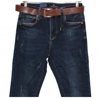 Джинсы мужские Resalsa jeans rf009