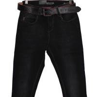 Джинсы мужские Resalsa jeans rf015