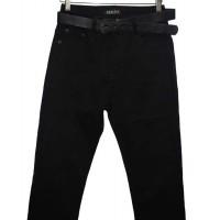 Джинсы женские Американка PTA jeans 080