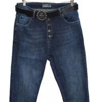 Джинсы женские Red Blye jeans boyfriend 4001