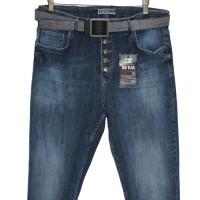 Джинсы женские Red Blye jeans boyfriend 4005