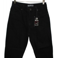 Джинсы женские Red Blye jeans MOM 5019