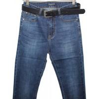 Джинсы женские PTA jeans 672
