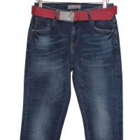 Джинсы женские Lolo Blues jeans 680