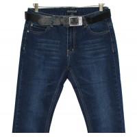 Джинсы женские Demakcel jeans 709