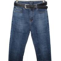 Джинсы женские PTA jeans 839