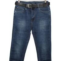 Джинсы женские PTA jeans 950