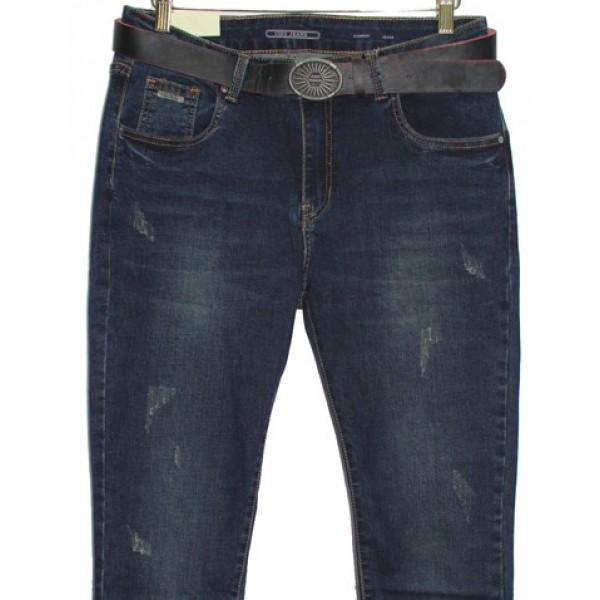 96871980236 Джинсы женские Американка Cudi jeans boyfriend 986 оптом и в розницу ...