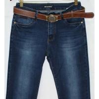 Джинсы женские NEW SKY jeans 1280