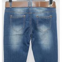 Джинсы женские Moon girl jeans 6697-1
