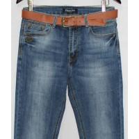 Джинсы женские PTA jeans 673