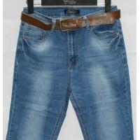Джинсы женские Pealtia jeans 825