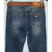 Джинсы женские Pealtia jeans 832