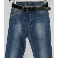 Джинсы женские PTA jeans 837