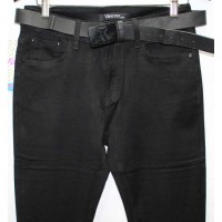 Джинсы женские Vanver jeans 8931