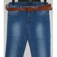 Джинсы женские Pealtia jeans 909