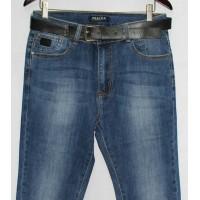 Джинсы женские PTA jeans 935