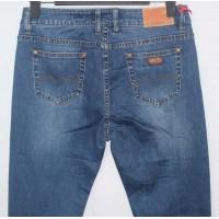 Джинсы женские Racing car jeans 99-039