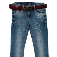 Джинсы женские Liuzin jeans 0001
