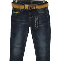 Джинсы женские Poshum jeans 0115