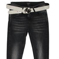 Джинсы женские Poshum jeans 0117