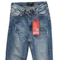 Джинсы женские Rocca Woman jeans американка 029