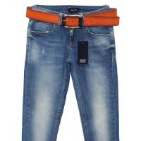 Джинсы женские Richowe jeans 5027