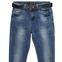 Джинсы женские New Sky jeans boyfriend 0921