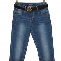 Джинсы женские New Sky jeans boyfriend 0925