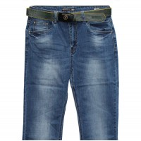 Джинсы женские New Sky jeans 0927
