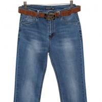 Джинсы женские New Sky jeans 0932