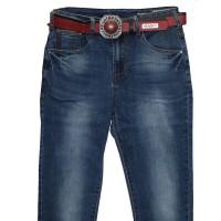 Джинсы женские New Sky jeans boyfriend 0933