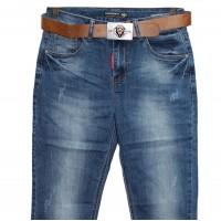 Джинсы женские New Sky jeans boyfriend 0935