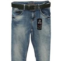 Джинсы женские Red Blue jeans boyfriend 1000