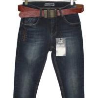 Джинсы женские Red Blye jeans boyfriend 1005