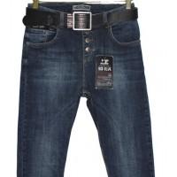 Джинсы женские Red Blye jeans boyfriend 1011