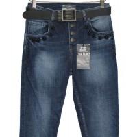 Джинсы женские Red Blye jeans boyfriend 1014